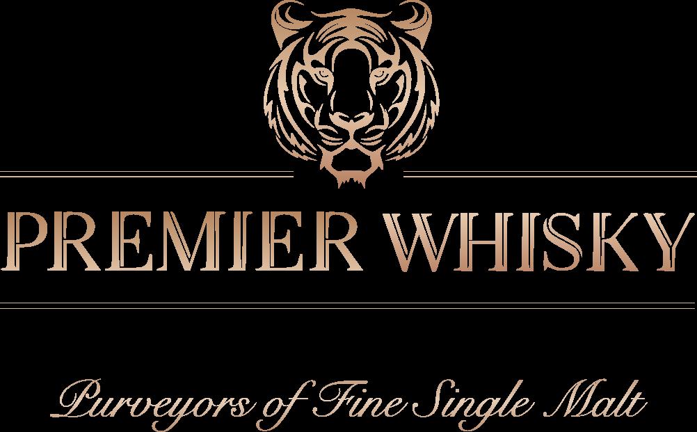Premier Whisky