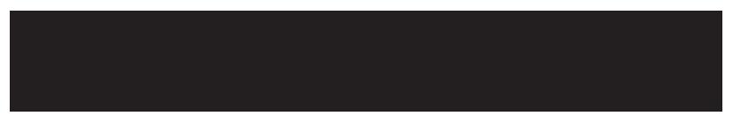 mc_ss_final_logo